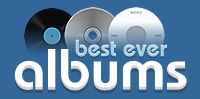 Best Ever Albums